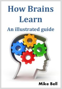 How Brains Learn: an ebook for teachers.